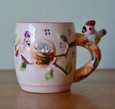<b>Vintage</b>/<b>Retro Cups</b> & Saucers for sale | eBay