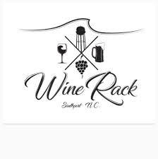 The <b>Wine Rack</b> - Posts | Facebook