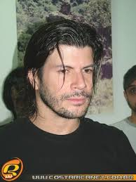 "<img src=""http://img6.bdbphotos.com/images/orig/3/m/3m58xoapxdchx8a3.jpg?kj8as6ye"" alt=""Paulo Ricardo""><br><a ... - 3m58xoapxdchx8a3"