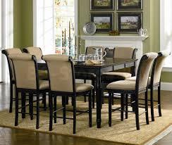 pc dining room sets ikea kitchen ikea bar table set ikea kitchen pub table sets home design hou