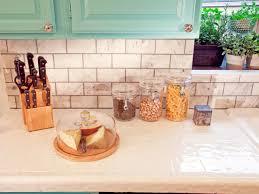 kitchen colors images: travertine countertops dod blue kitchen backsplash sxjpgrendhgtvcom travertine countertops