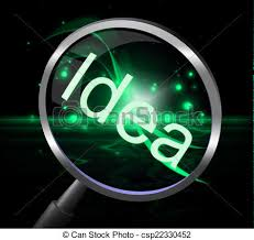 Image result for IDEAS AND iNVENTION