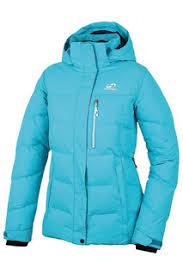 <b>Куртки Hannah</b> – купить <b>куртку</b> в интернет-магазине | Snik.co