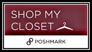 Image result for poshmark