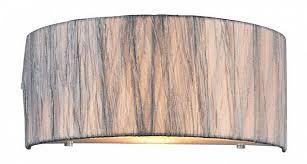 Настенный <b>светильник ST LUCE SL357.101.01</b> RONDELLA ...