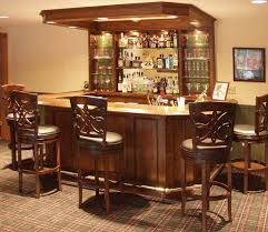 charming home bar with elegant furniture design support the idea splendid home s m l f source charming home bar design