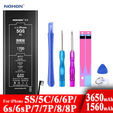 Nohon Global Store - Amazing prodcuts with exclusive discounts on ...