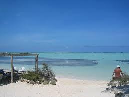 Lac Bay Bonaire