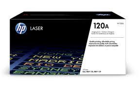 <b>Фотобарабан HP W1120A</b> черный для принтера HP ...