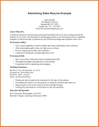 5 career goals statement examples inventory count sheet career goals statement examples s career objective exles how write resume 5 career goals statement examples
