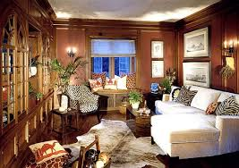 safari bedroom decorations decorating theme bedrooms maries images african themed bedroom pinterest african themed furniture
