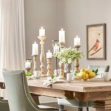 home accents interior decorating: home accents g candle sticks home accents home accents