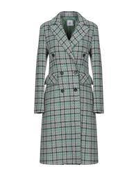 <b>Пальто Sfizio</b>: найти пальто в г. Москва по скидке можно на ...