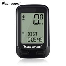 Best value <b>Odometer</b> Road – Great deals on <b>Odometer</b> Road from ...