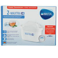 Картриджи для <b>фильтра Brita</b>: купить в интернет магазине DNS ...