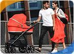 Детские коляски <b>Noordi</b> из Литвы купить в интернет-магазине в ...