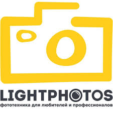 LightPhotos.ru - Home | Facebook