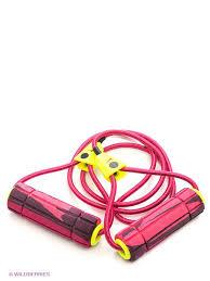 <b>Эспандер Nike Long Length</b> Medium Resistance Band 2.0 Nike ...
