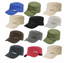 Мужские шапки кепка армии размер l - огромный выбор по ...