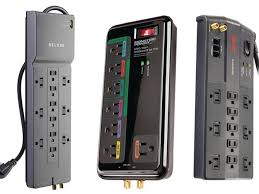 9 things you should know about surge protectors cnet