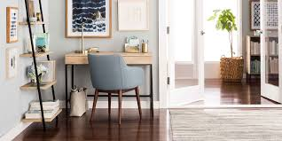 home office furniture and desks broadway green office furniture