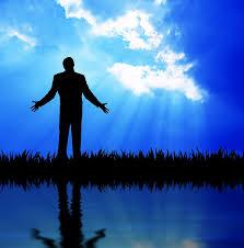 Αποτέλεσμα εικόνας για νεος πνευματικη αναζητηση χριστος
