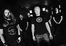 Omnium Gatherum: : announce new ... - Century Media Records