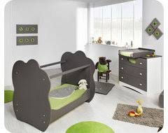 brown simple baby nursery furniture sale cots dressers brown carpet decoration green round window glass baby nursery furniture uk