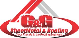 estimates tupelo ms g g sheet metal roofing g g sheet metal roofing