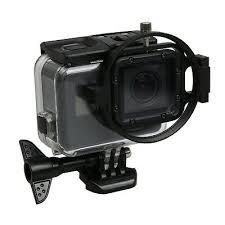 Proffesional <b>58mm</b> 16X For <b>GoPro HERO</b> 3+/4 5 Macro Lens Close ...