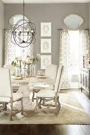 size dining room diningroom