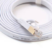 Best value Thin Rj45 <b>Cable</b>
