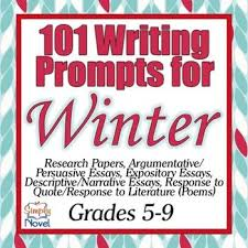 Essay Ideas  Creative Writing  and Journal Writing Prompts