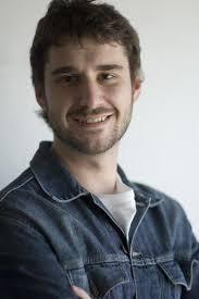 Javier Abad, co-director - javier_abad