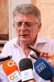"""Cabaña (PSOE), """"sorprendido"""" por la dimisión de Tomás Herrera, dice que sus ... - 1271173_tn"""
