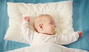 <b>babies</b> 0 to 6 months - <b>Wooden Toys</b> Selecta