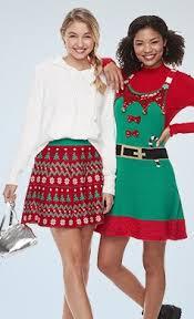 <b>Juniors</b>' <b>Dresses</b>: <b>Dresses</b> for Teens | Kohl's