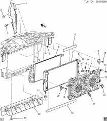 fleetwood motorhome wiring diagram & aquajet_rv_pump_wiring on simple camper wiring diagram