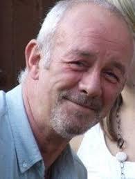 Stephen Beerling. Medway, United Kingdom - 95440_1128458