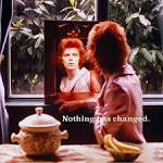 Nothing Has Changed [LP] album by David Bowie