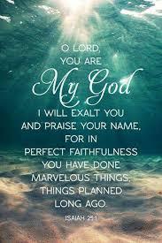 Praise God | To get through the day.. | Pinterest via Relatably.com
