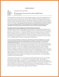 4 policy memo example marital settlements information 4 policy memo example