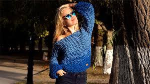 В чем отличия <b>джемпера</b>, <b>свитера</b>, <b>кофты</b>, кардигана и пуловера ...