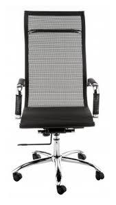 Купить <b>Компьютерное кресло Woodville Viva</b> офисное, обивка ...