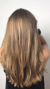 <b>BLONDE</b> HAIR Color <b>LA BIOSTHETIQUE</b> PARIS - Silvia&GuyStudio