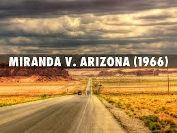 m da arizona related keywords suggestions m da arizona m da v arizona 1966 by borbonlorenzo