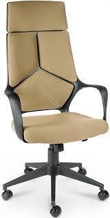 <b>Кресло офисное Norden IQ</b> купить в Курске недорого, цена 10 ...