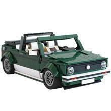 <b>Конструктор</b> Лего Technic <b>Creator</b> Mini Cabriolet, <b>спортивные</b> ...