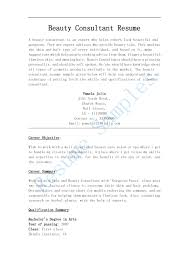 cover letter cosmetology sample resume beauty sample resume cover letter cosmetology resume objectives cosmetology beautician xcosmetology sample resume extra medium size