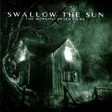 <b>Swallow the Sun</b> – Swallow (Horror Pt. 1) Lyrics | Genius Lyrics